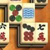Mahjong az Aztékok titkai